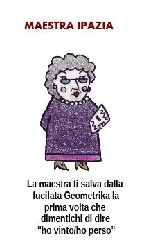 02. Maestra Ipazia