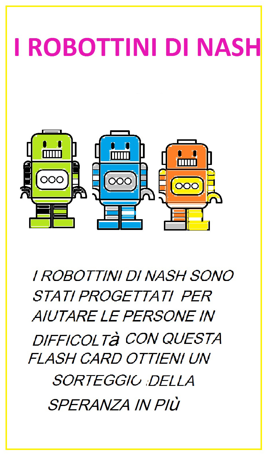 020. Facchetti Christian (Coach L. Bonomi)