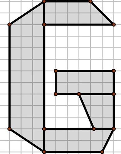 Logo geometriko versione ufficiale for Facebook logo ufficiale