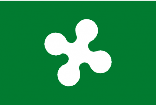 Coordinatori Regionali di Geometriko
